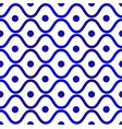 ceramic pattern design vector image vector image