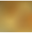 grunge gradient background in orange beige gray vector image vector image