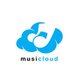 Song cloud storage theme