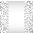 Pearl and lace vector | Price: 1 Credit (USD $1)