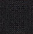 diamond pattern seamless vector image vector image