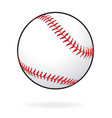 simple classic baseball