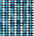cells line seamless vector image