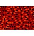 retro triangle pattern sexnroll