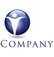 Beautiful corporate emblem design template for you vector | Price: 1 Credit (USD $1)