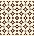 new pattern 0061 vector image vector image