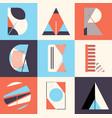 barcelona city modern t-shirt typography graphics vector image vector image