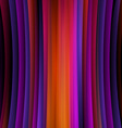 Vertical lines Abstract background vector image