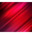 wave abstract backgrounds abstract backgrounds vector image vector image
