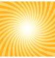 sunray spiral pattern