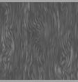 wave stripe background grunge line pattern vector image vector image