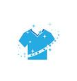 laundry icon design vector image