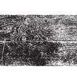 Wood Overlay vector image vector image