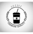 drinks premium quality vector image