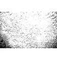motley grain texture overlay background vector image vector image