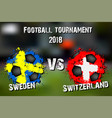 4301 - sweden vs south korea