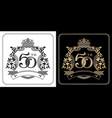 50th golden anniversary symbol