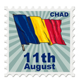 National day of Chad
