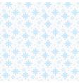 Latvian Pattern 2 vector image vector image