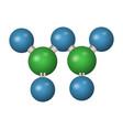 3d molecule of phosphorus pentoxide