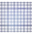 Technical grid background vector image