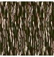 Tree bark texture Seamless background vector image