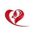 heart icon heart icon art heart icon eps vector image