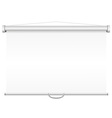 Projection screen 02
