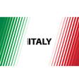 italian modern background diagonal stripes
