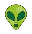 alien icon image
