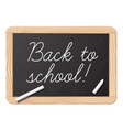 Back to school background vector | Price: 1 Credit (USD $1)