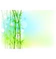 bamboo trees asian backdrop