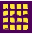 Sticky Notes Collection-04