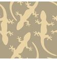 background Gecko vector image