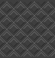 abstract seamless tiles background vector image vector image