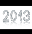 Metallic 2013 design