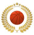 theme basketball