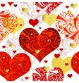 01seamless heartai vector image vector image