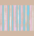old style material pink blue graphic background vector image