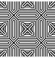 seamless minimal geometric pattern vector image