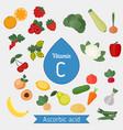 vitamin c or ascorbic acid c or ascorbic