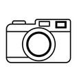 Line digital camera electronic object technology