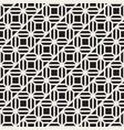 set 25 geometric tiling mosaic 42 vector image