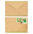 St. patrick's day letter vector | Price: 1 Credit (USD $1)