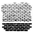 Ugly brick vector | Price: 1 Credit (USD $1)