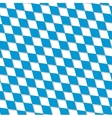Oktoberfest abstract background vector image