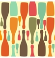 background with bottles good for restaurant or bar