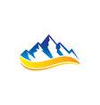 rocky mountain wave logo