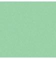texture seamless green vector image vector image