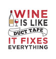 wine funny quote and saying 100 best for your